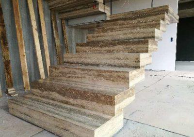 marmor, stengulv, marmorsplit, klinker, betongulv, plejeprodukter, travertin, terrazzo, butiksgulv, gulvslibning, afslibning