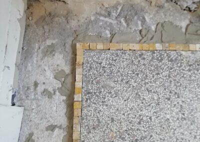 marmor, stengulv, marmorsplit, klinker, betongulv, plemarmor, stengulv, marmorsplit, klinker, betongulv, plejeprodukter, travertin, terrazzo, butiksgulv, gulvslibning, afslibning, terrazzogulv