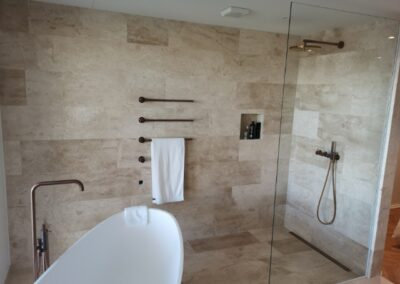 marmor, stengulv, marmorsplit, klinker, betongulv, plejeprodukter, travertin, terrazzo, butiksgulv, gulvslibning, afslibning, terrazzogulv